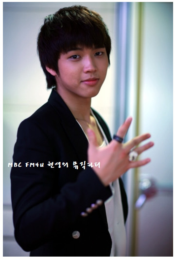http://younghoonff.files.wordpress.com/2011/12/woohyuninfinite.png